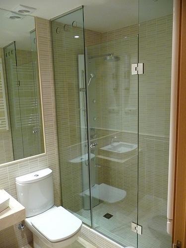Reforma Baño Donosti:reforma de baños