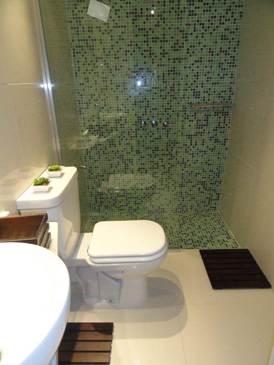 Quitar Azulejos Baño Sin Romperlos: suficiente, sin necesidad de puertas correderas, abatibles, etc