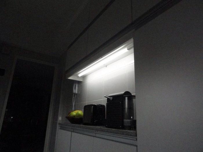 20140208 120651 - Reformando una cocina, antes y después.
