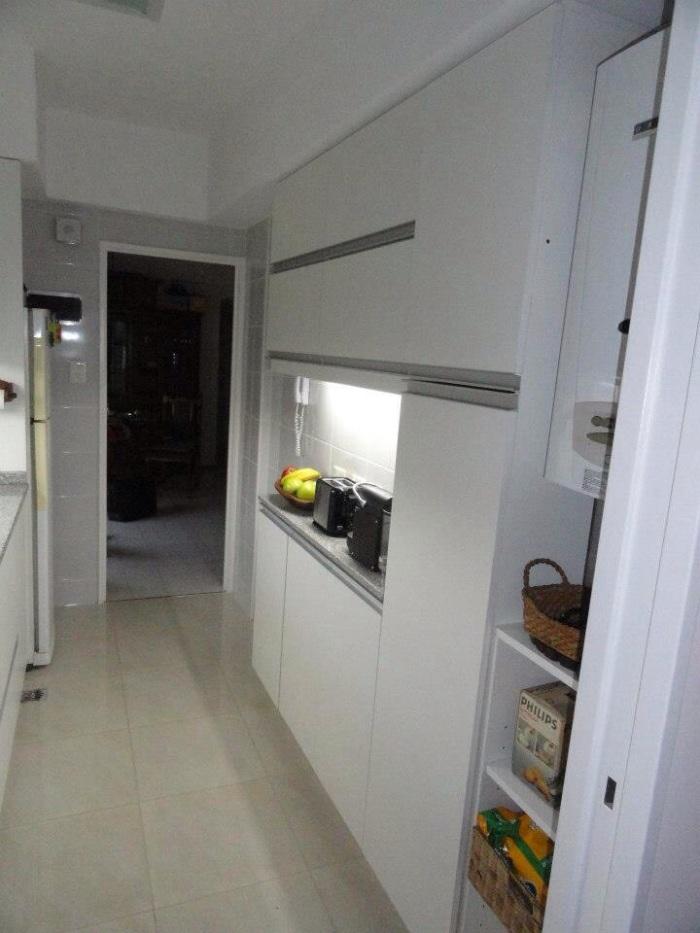 20140208 120655 - Reformando una cocina, antes y después.