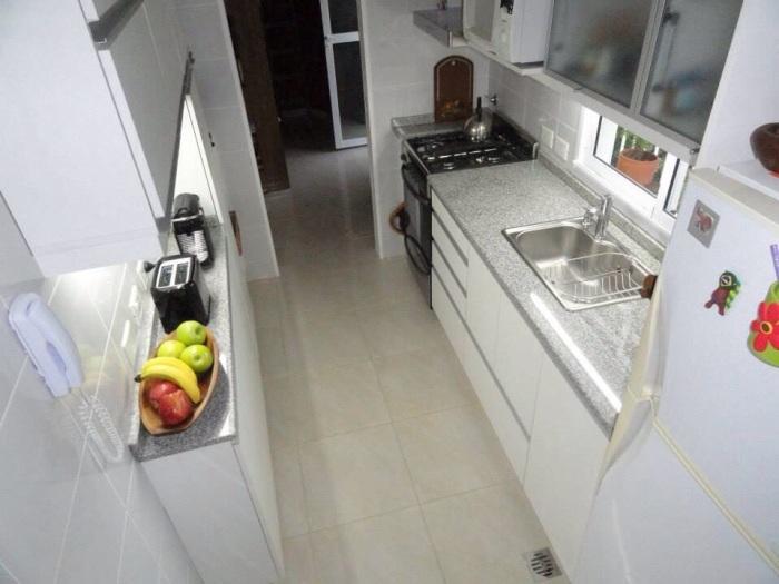 20140208 120701 - Reformando una cocina, antes y después.