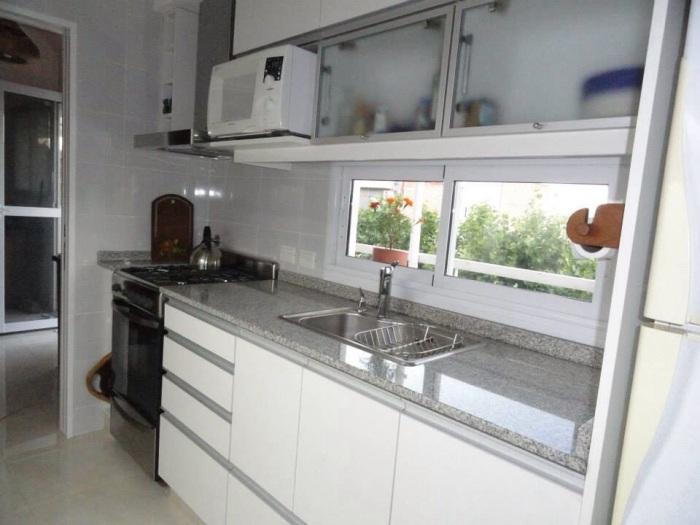 20140208 120707 - Reformando una cocina, antes y después.