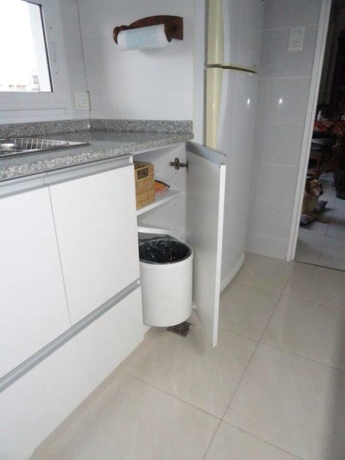 20140208 120711 - Reformando una cocina, antes y después.