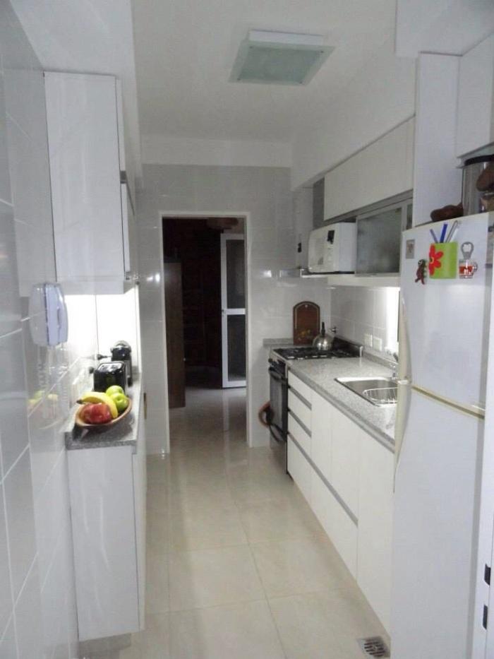 20140208 120722 - Reformando una cocina, antes y después.