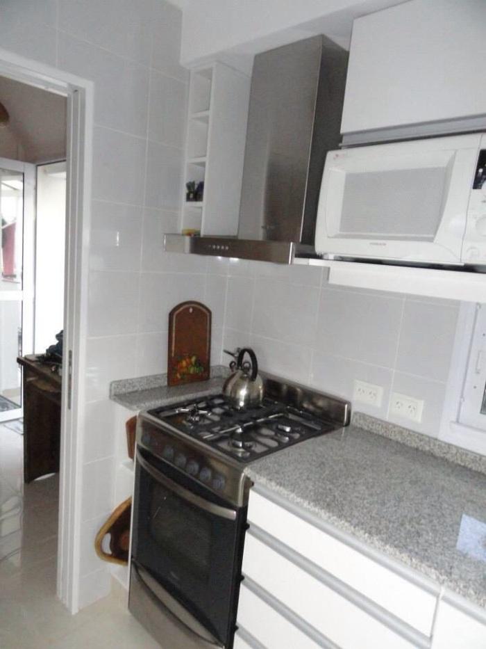 20140208 120727 - Reformando una cocina, antes y después.