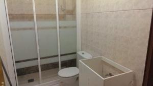 20140224 123032 - Mamparas de baño en Donostia y Gipuzkoa.