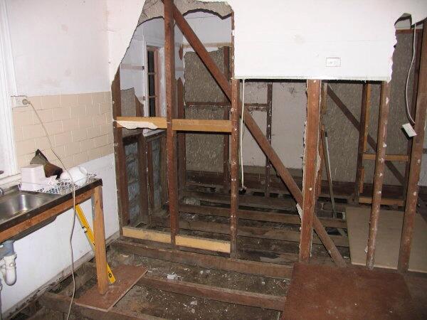 Reforma Baño Donosti:Reformamos tu vivienda, baño y cocina, ducha 24h…en Gipuzkoa
