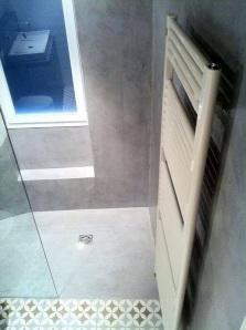 20140129 201251 - Mamparas de baño en Donostia y Gipuzkoa.