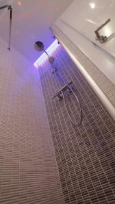 foto 2014 01 29 19 52 00 - Mamparas de baño en Donostia y Gipuzkoa.