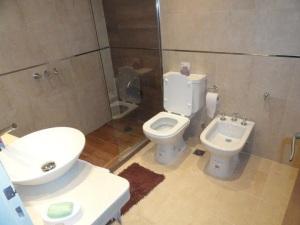 20131022 111956 - Mamparas de baño en Donostia y Gipuzkoa.