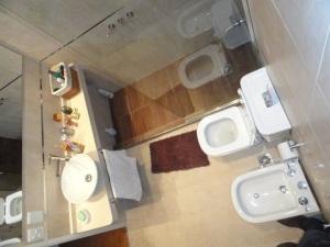 20131022 112010 - Mamparas de baño en Donostia y Gipuzkoa.