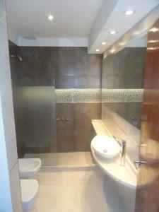 20140117 221445 - Mamparas de baño en Donostia y Gipuzkoa.