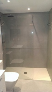 20140508 185029 - Mamparas de baño en Donostia y Gipuzkoa.