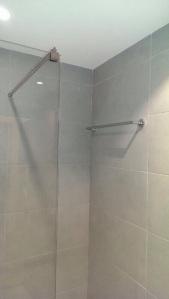 20140508 185051 - Mamparas de baño en Donostia y Gipuzkoa.