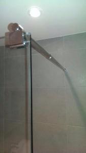 20140521 185120 67880364 - Mamparas de baño en Donostia y Gipuzkoa.