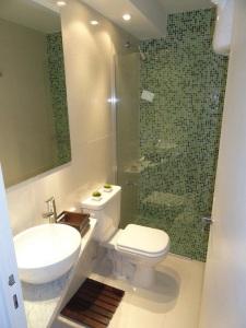 20140521 185121 67881791 - Mamparas de baño en Donostia y Gipuzkoa.