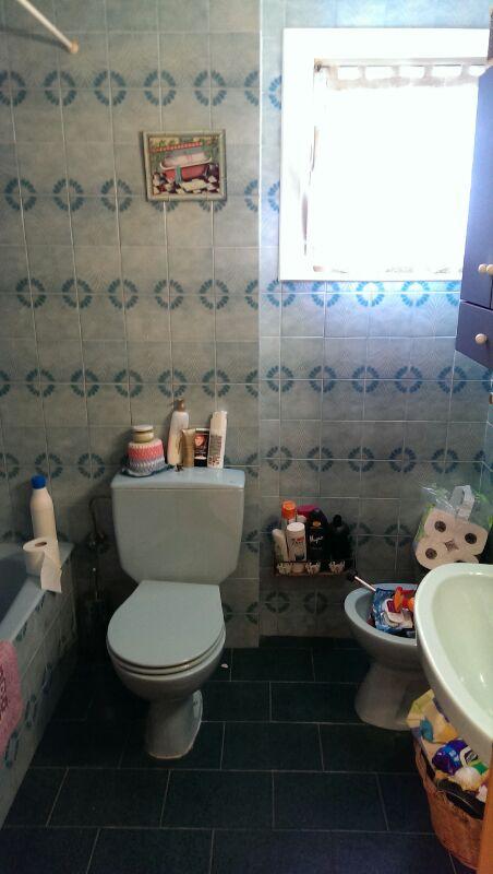 Hacer Un Baño Cuanto Cuesta:cuanto cuesta hacer el baño