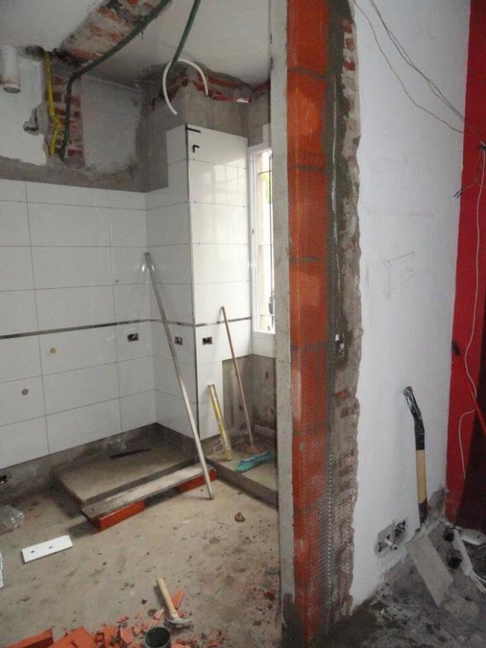 20140618 123414 45254918 - Construyendo una cocina.