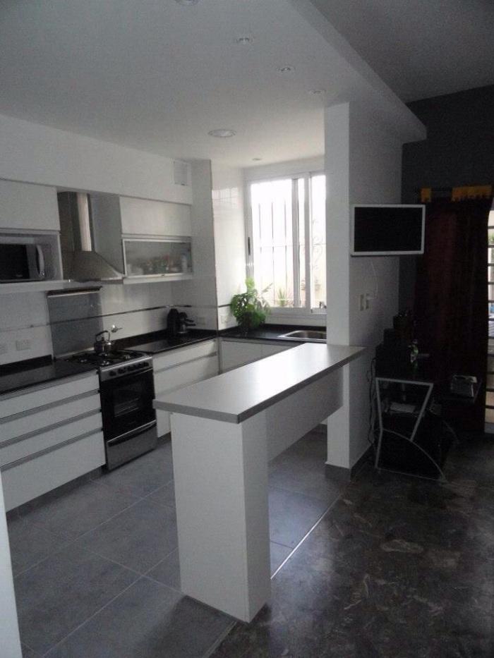 20140618 123416 45256163 - Construyendo una cocina.