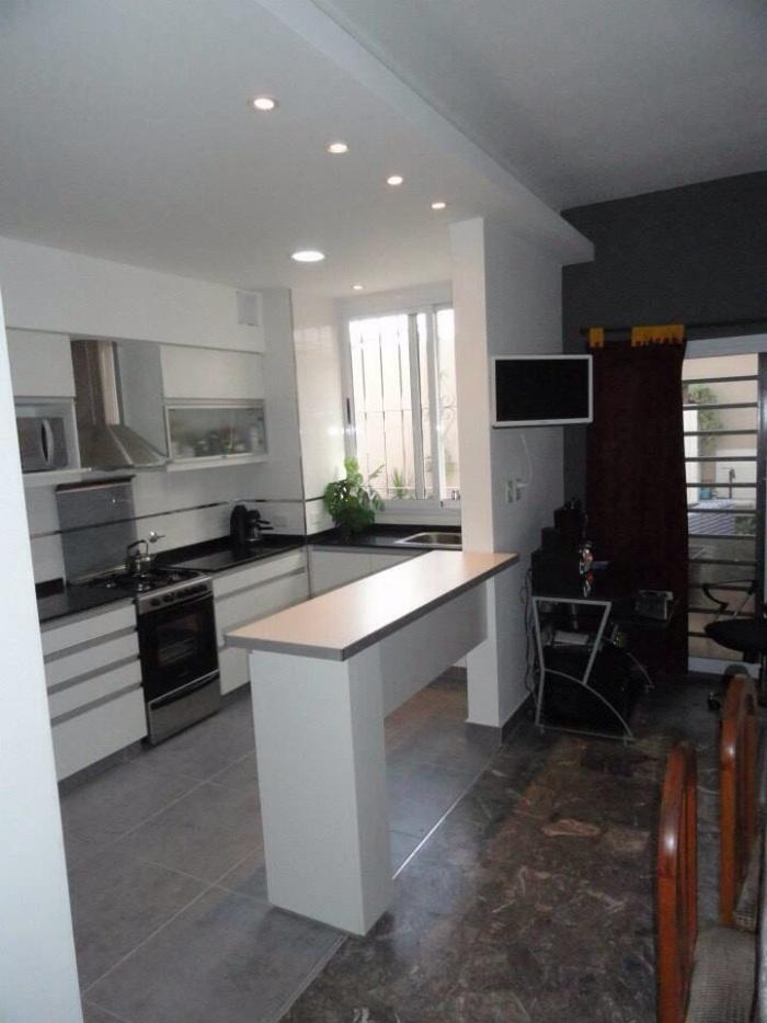 20140618 123416 45256414 - Construyendo una cocina.