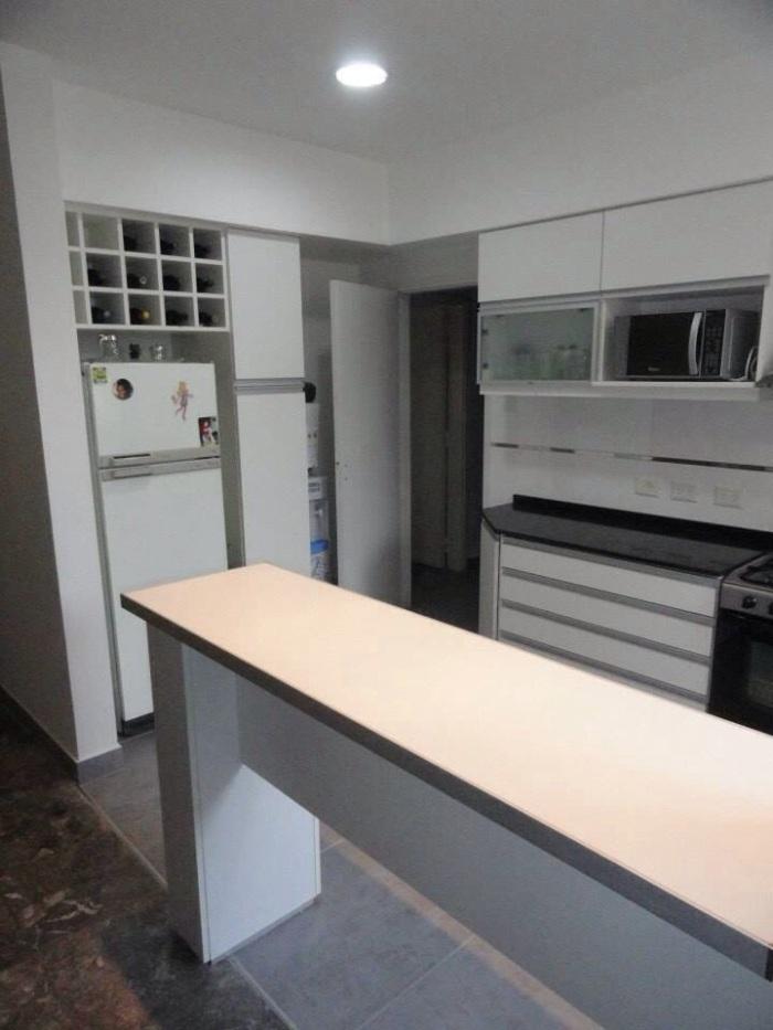 20140618 123416 45256688 - Construyendo una cocina.