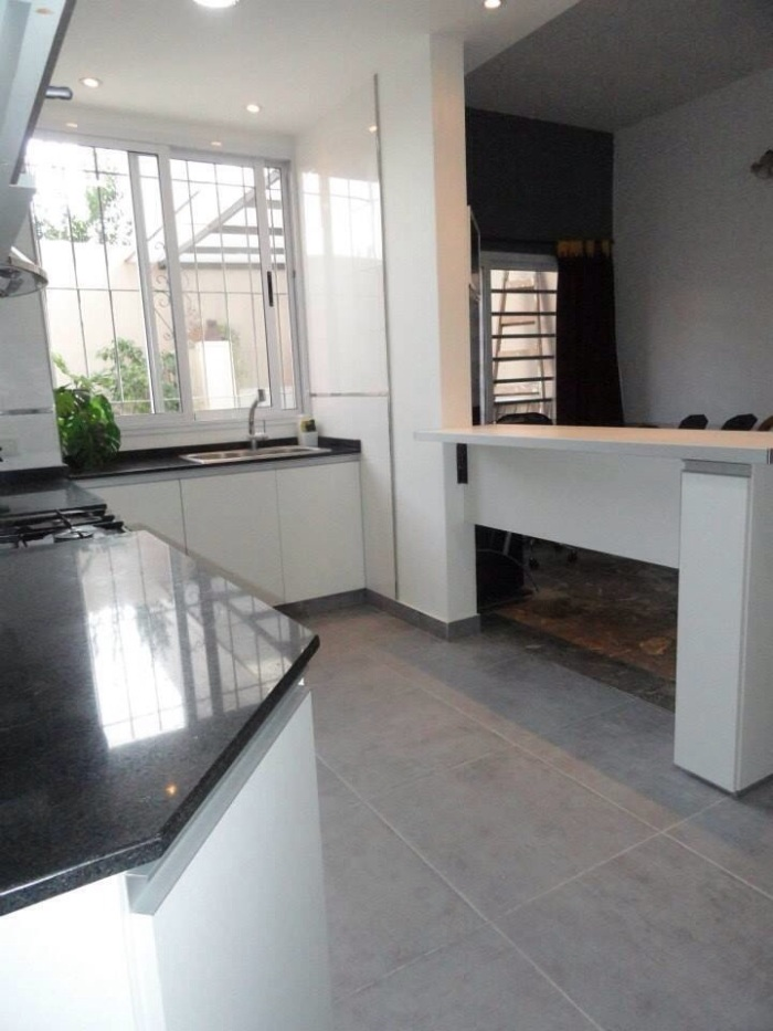 20140618 123416 45256936 - Construyendo una cocina.