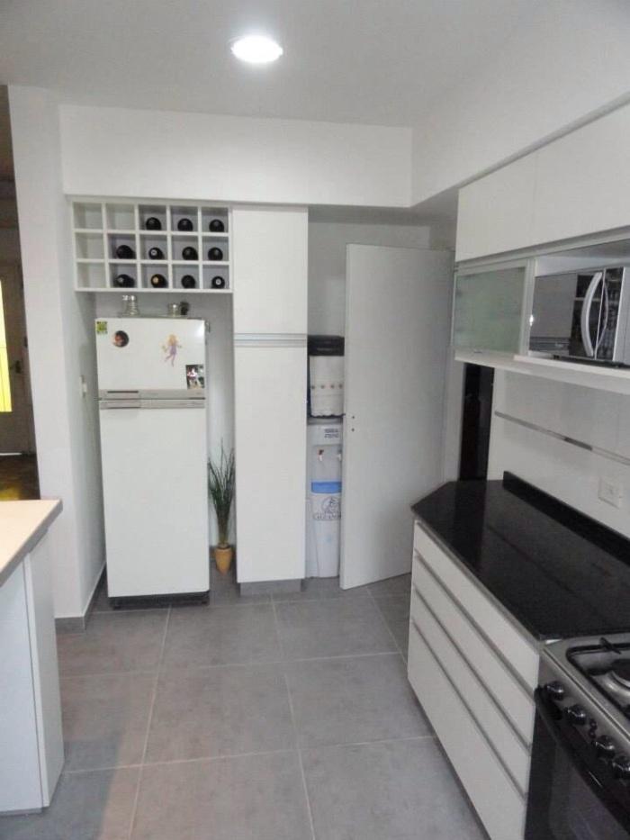 20140618 123417 45257180 - Construyendo una cocina.