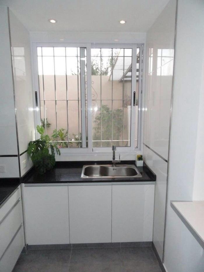 20140618 123417 45257419 - Construyendo una cocina.