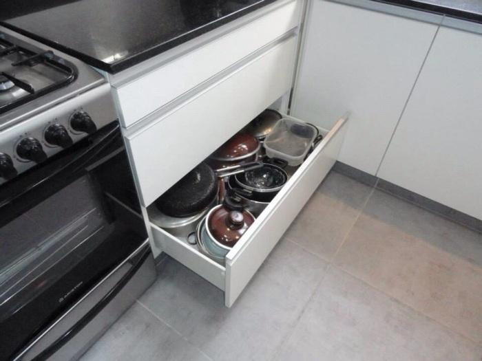 20140618 123417 45257667 - Construyendo una cocina.