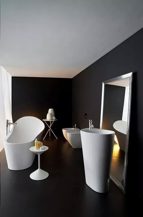 Reforma Baño Donosti:cuanto tiempo dura reformar el baño