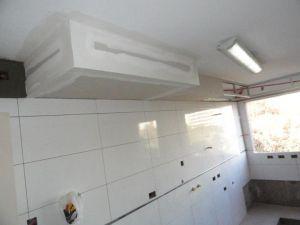 1184767 651711074851113 1671072241 n - Reforma y ampliación de una cocina.