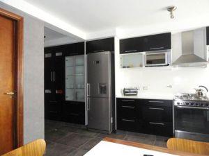 1378006 657908884231332 476253059 n - Reforma y ampliación de una cocina.