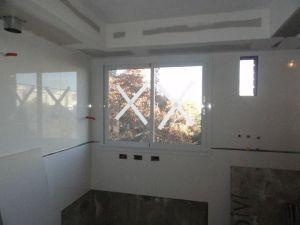 1380826 651711104851110 2119983553 n - Reforma y ampliación de una cocina.
