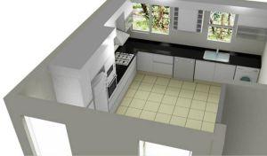 1382189 651711711517716 959251331 n - Reforma y ampliación de una cocina.