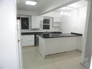 1383845 651711518184402 119159068 n - Reforma y ampliación de una cocina.