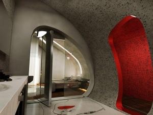 baño-de-diseño-moderno-4