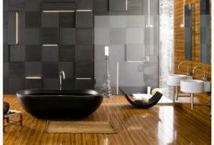 baño_moderno