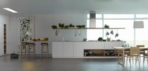 casual gkn 01 - Espectaculares baños y cocinas.