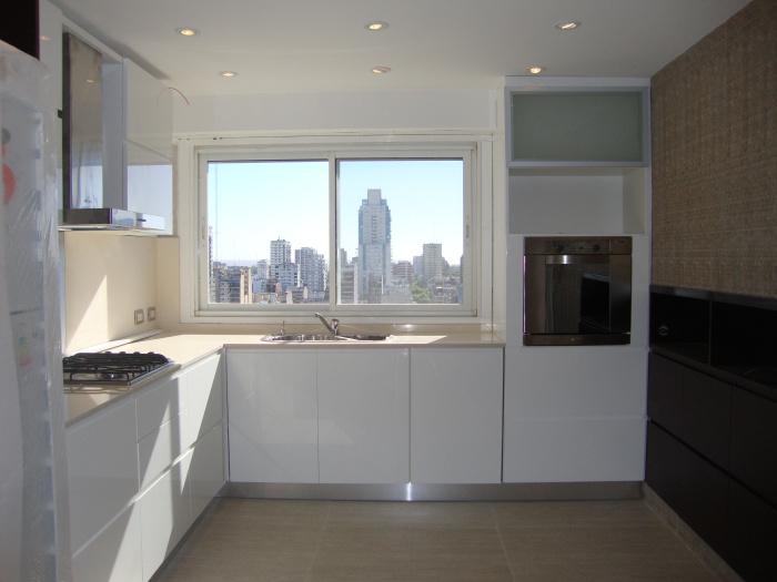 Baños Con Ducha Reformados:Precioso apartamento reformado