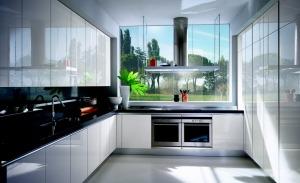ernesto570 z verve zoom 02 - Espectaculares baños y cocinas.