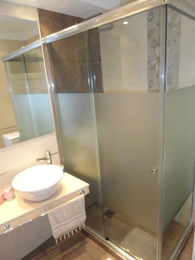 Cuanto Cuesta Un Baño Nuevo:Reforma de un baño con lavadora