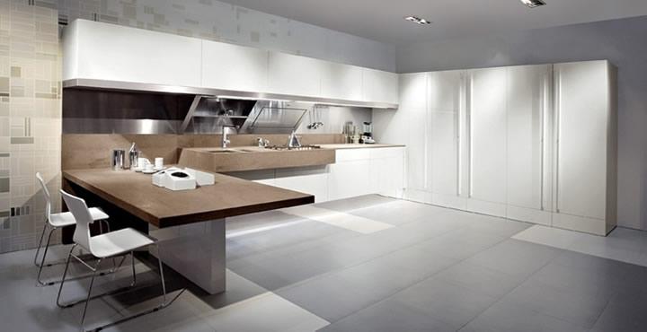Espectaculares baños y cocinas  Reformas en Donostia