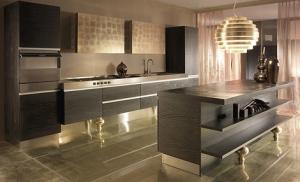 must italia - Espectaculares baños y cocinas.
