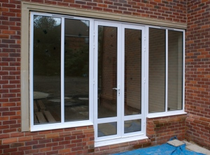 Aluminium-Window-Door