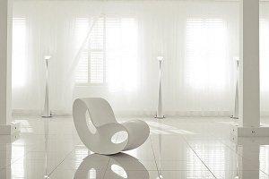 ambientes-blancos-9