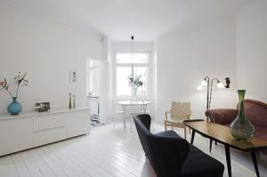 clean-white-small-apartment-interior-design-1-554x368-1