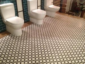 Mosaicos-hidraulicos-para-baños