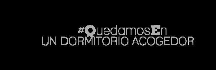 1410_PORTADA_dormitorio