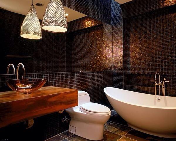 Reformas Baño Donostia: viviendas, ducha 24h…en Donostia y Gipuzkoa