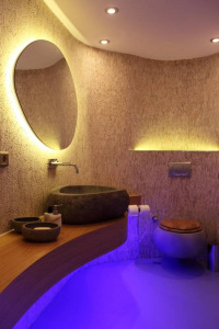baño-de-diseño-moderno-1